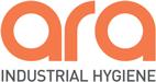 Ara Hygiene